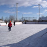 patinoire_220